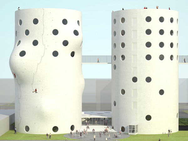 silo-3