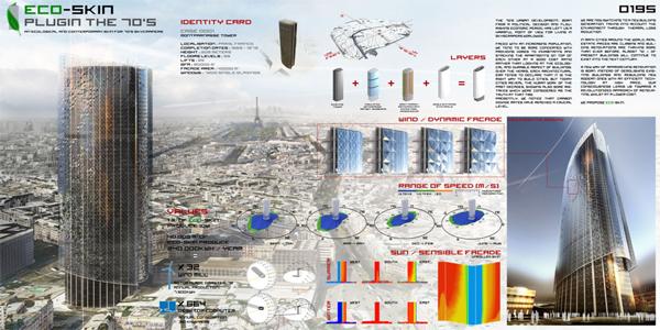 Evolo2010-34