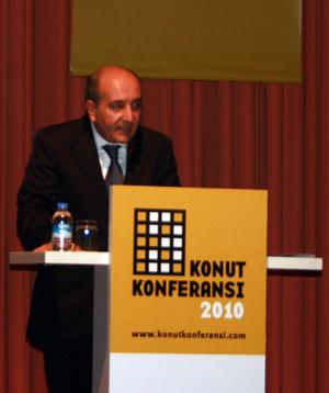 Konut-Konferansi-2