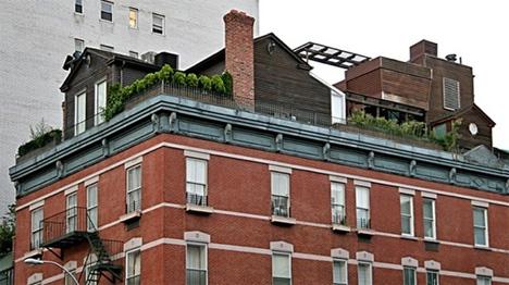 rooftop-4