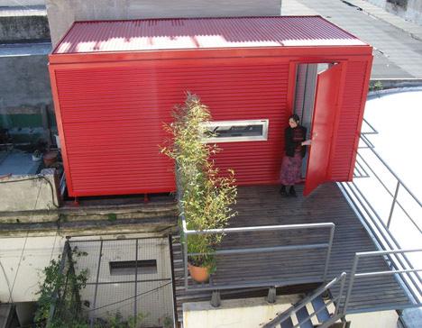 rooftop-6