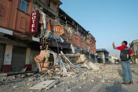 Sili-Deprem-13
