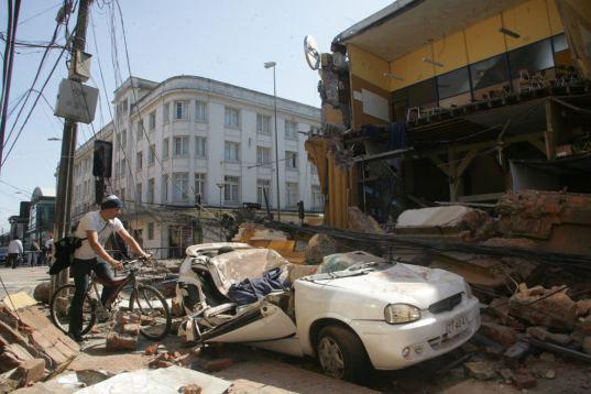 Sili-Deprem-3