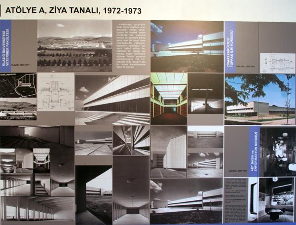 ZTanali-3