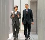 """Mimar Tadao Ando ve """"Yu-un"""""""