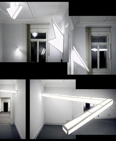 installation-art-7