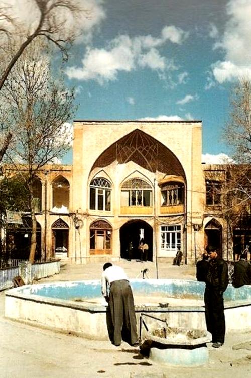 iran-carsi-2