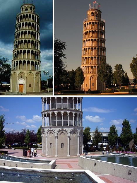 leaning-tower-1