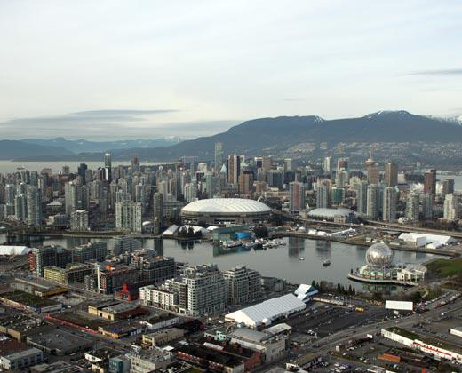 vancouver-olimpics-2