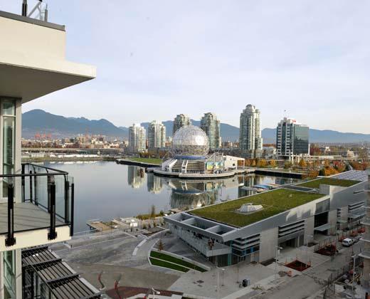 vancouver-olimpics-4