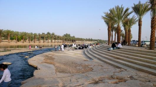 AgaHan-2010-26