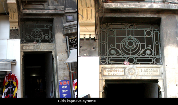 Agopyan-han5-6