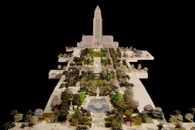 Civic-Park-5
