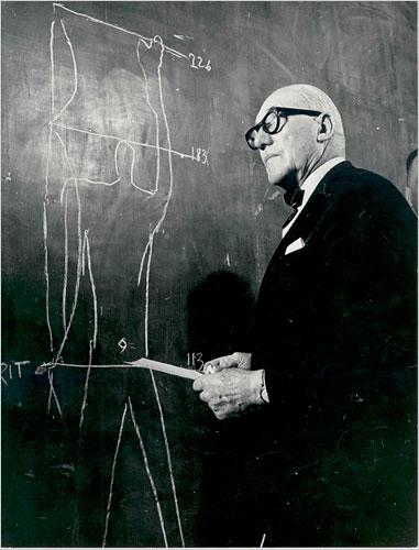 Le-Corbusier-Show-2