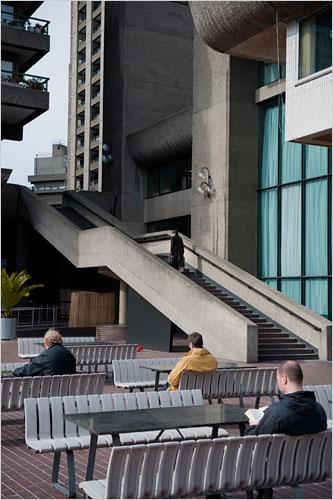 Le-Corbusier-Show-5