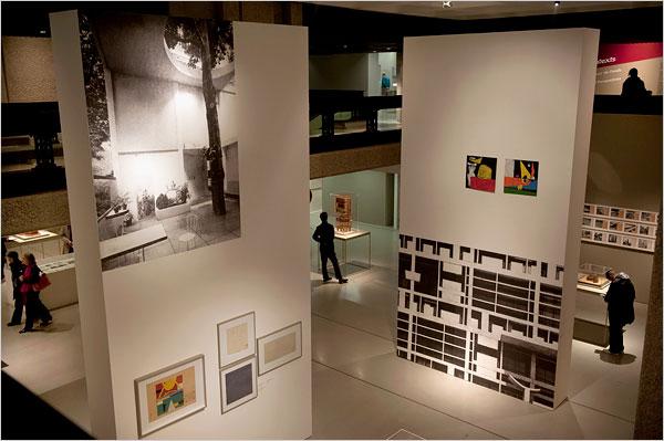 Le-Corbusier-Show-7