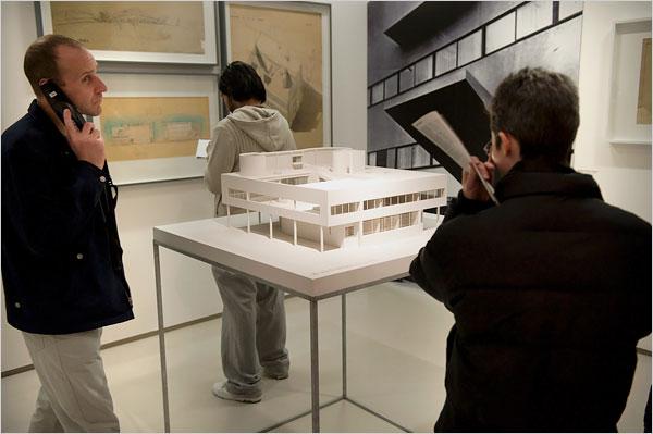Le-Corbusier-Show-8