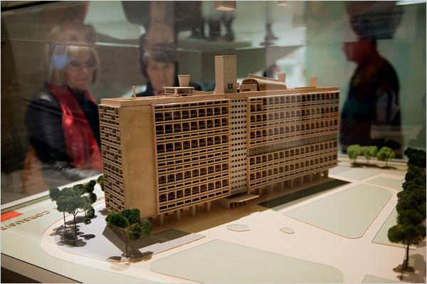Le-Corbusier-Show-9