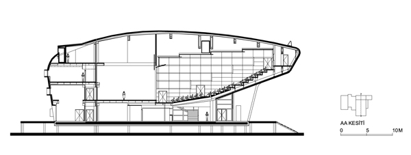 EC-Arch-18