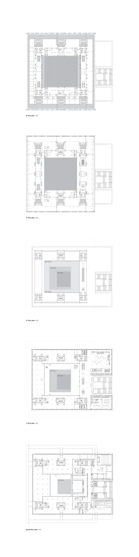 Cin-Halk-Kutuphanesi-9