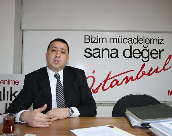Ahmet-Turgut-1
