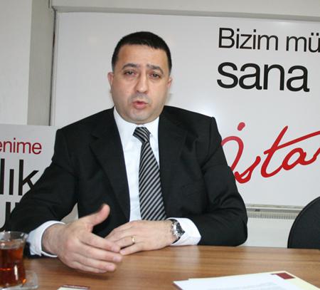 Ahmet-Turgut-10