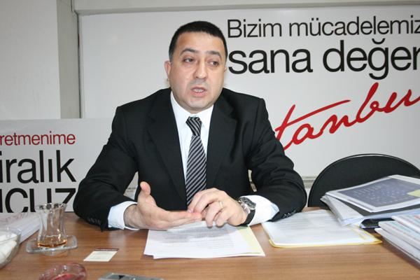 Ahmet-Turgut-11