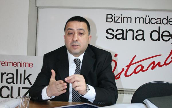 Ahmet-Turgut-2