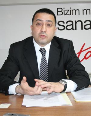Ahmet-Turgut-3