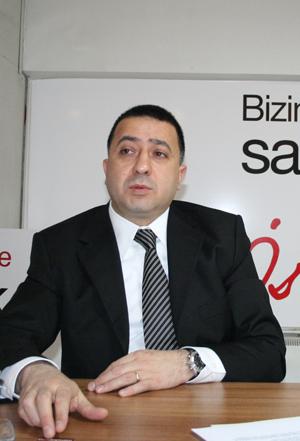 Ahmet-Turgut-4