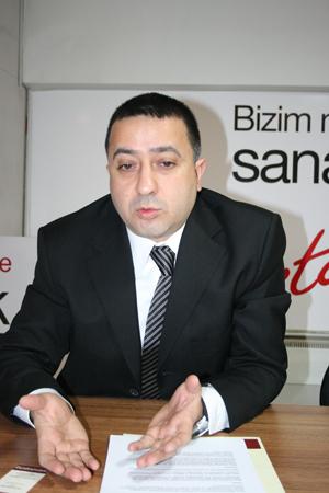 Ahmet-Turgut-5