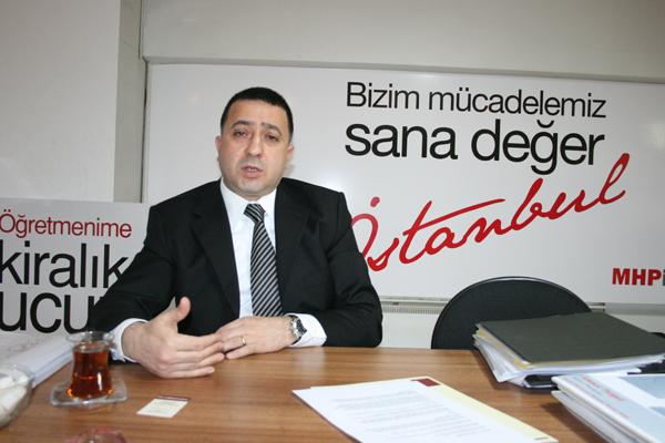 Ahmet-Turgut-6