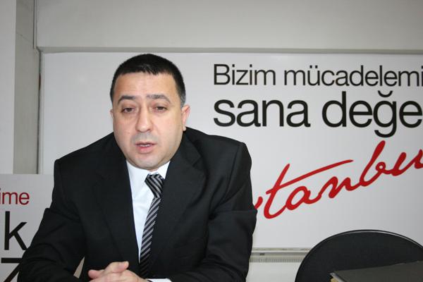 Ahmet-Turgut-7