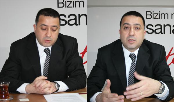 Ahmet-Turgut-8