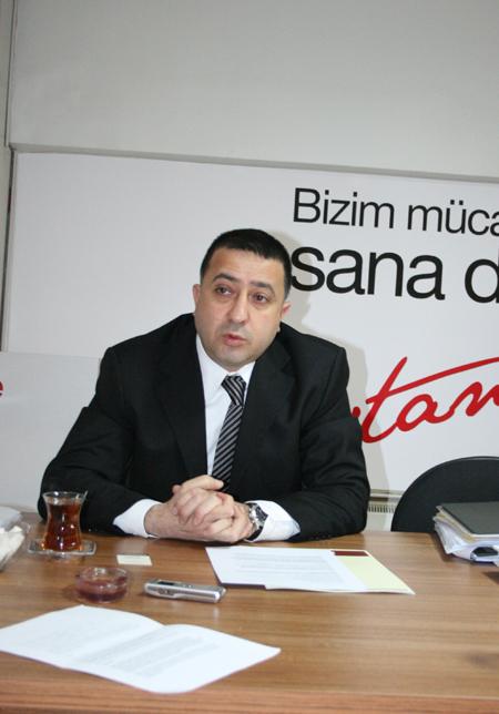 Ahmet-Turgut-9