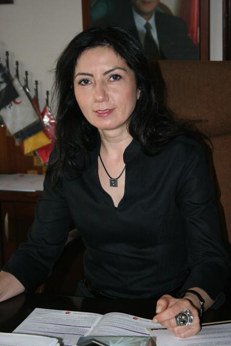 Nurseli-Apari-1