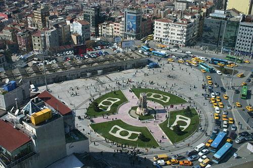 500px-taksim_square.jpg