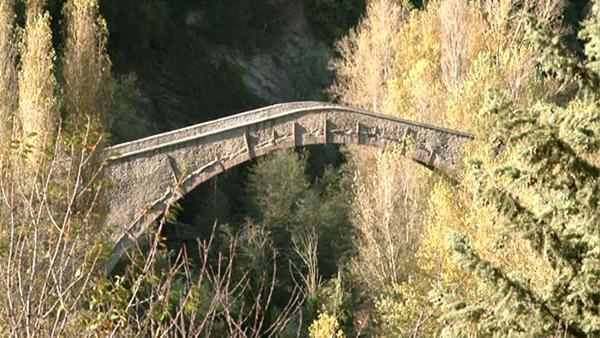 istanbul köprüsünü kim yaptırdı