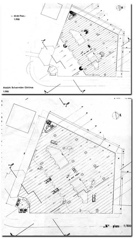 plan1-copy.jpg