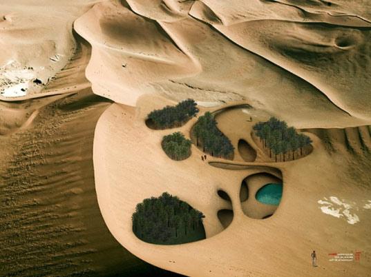sandstone-1.jpg