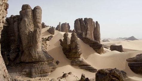 sandstone-3.jpg