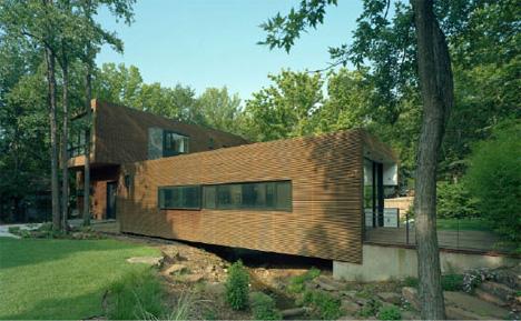l-stack-house-2.jpg