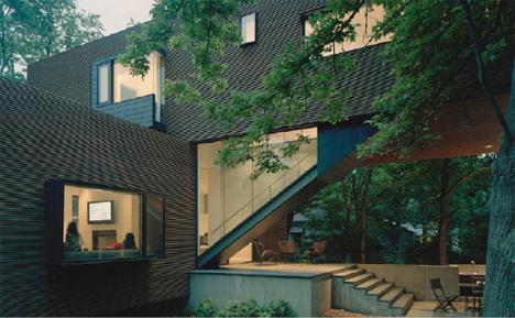 l-stack-house-3.jpg