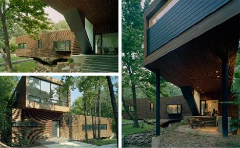 l-stack-house.jpg