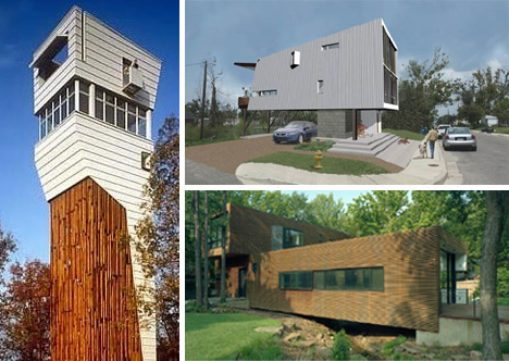 marlon-blackwell-architect.jpg