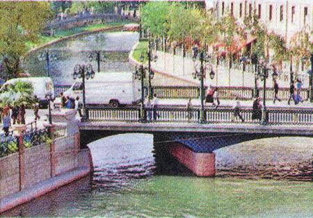 nehir.jpg