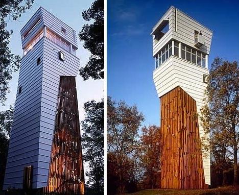 tower-house-1.jpg