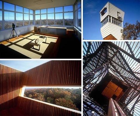 tower-house-2.jpg