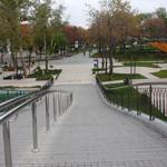 genclik-park-1.jpg