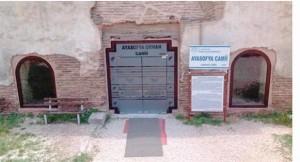 restorasyon-sinavinda-da-sinifta-kaldik-524141-1